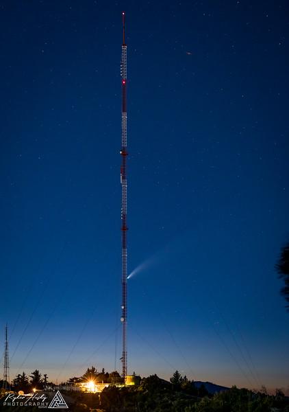 Comet Neowise-036.jpg