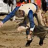 San Dimas Rodeo 58