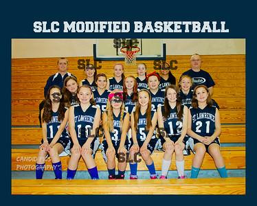 edited girls modified basketball