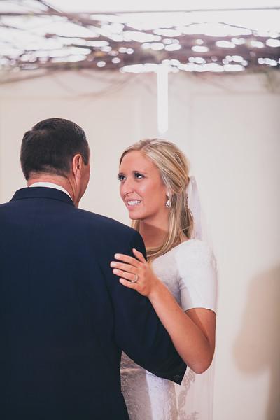 Tyler Shearer Photography Brad and Alysha Wedding Rexburg Photographer-2316.jpg