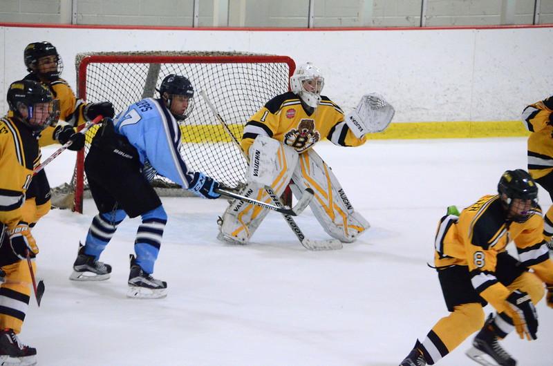 150904 Jr. Bruins vs. Hitmen-339.JPG