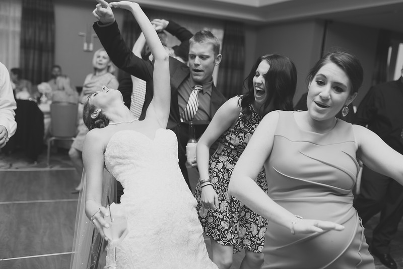 unmutable-wedding-gooding-0745-2.jpg
