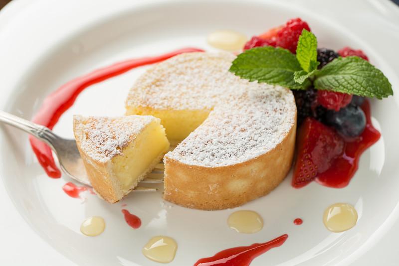 murray.pastry.131.jpg
