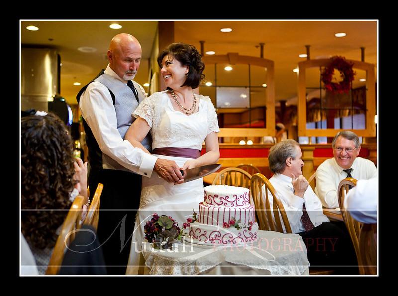 Nuttall Wedding 156.jpg