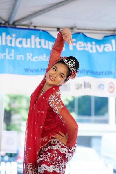 20180922 393 Reston Multicultural Festival.JPG