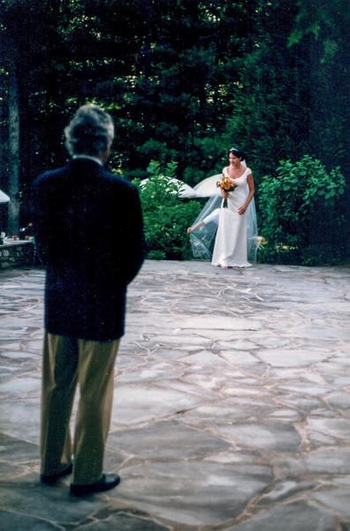 Wedding_00002A.jpg
