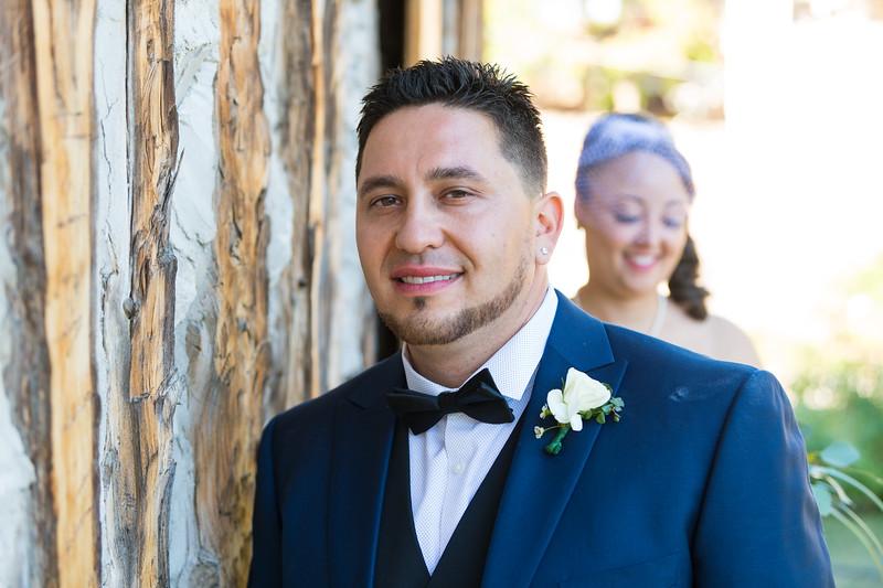 Fraizer Wedding Formals and Fun (200 of 276).jpg