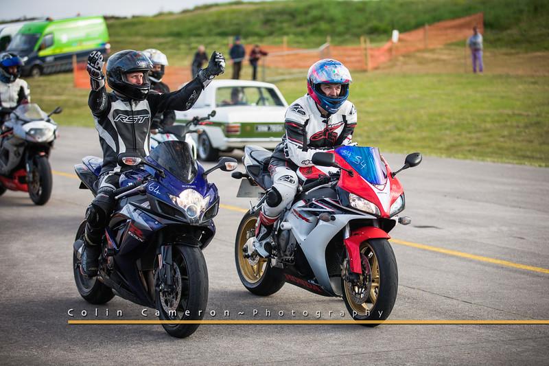 Stornoway Drag Race 2018 -29.jpg