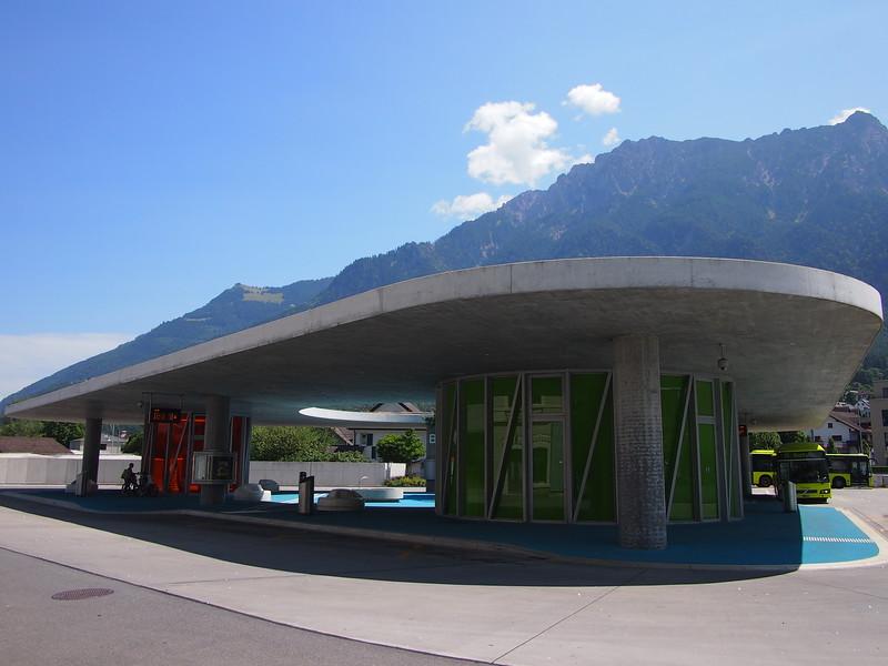 P7144770-schaan-bus-station.JPG
