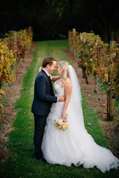 Adam & Katies Wedding (685 of 1081).jpg