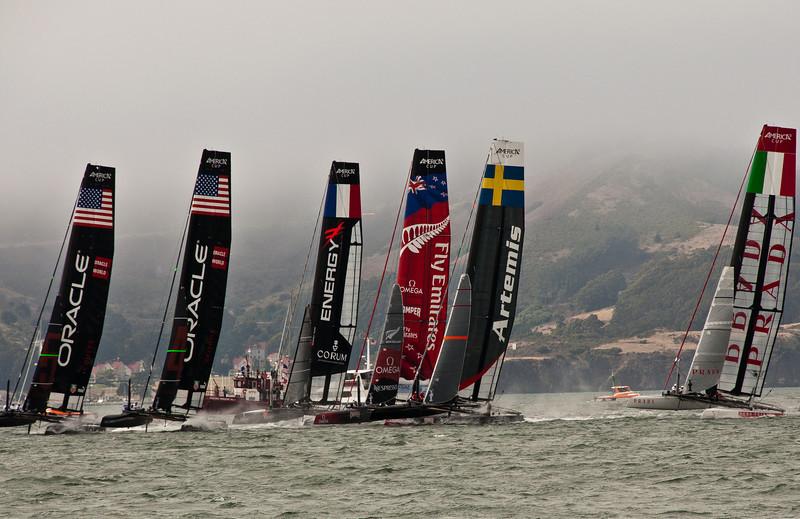 sail-racing-fog-1.jpg