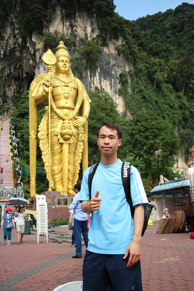 JC_Batu Caves