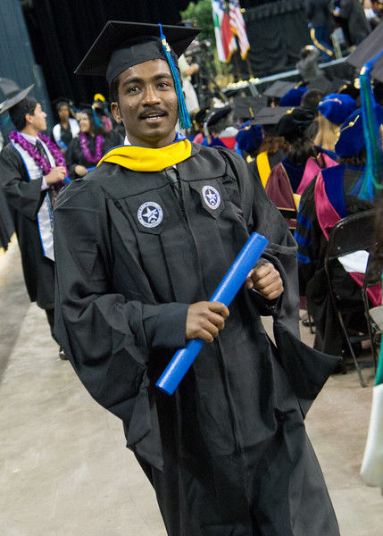 051416_SpringCommencement-CoLA-CoSE-0580.jpg