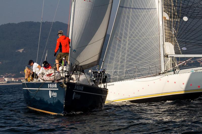 barcos co 8-11-5-8-05 GI-3-9-05 Sailway