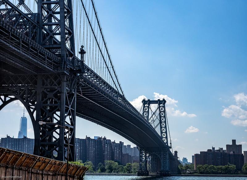 Brooklyn-Lower East Side-14.jpg