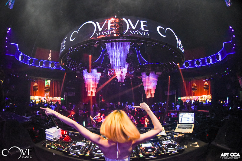 DJ Cyndi at Cove Manila (18).jpg