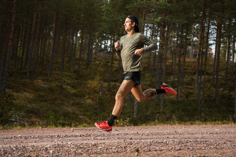 RUN_TRAIL_SS20_SWEDEN_MORA-5600.jpg