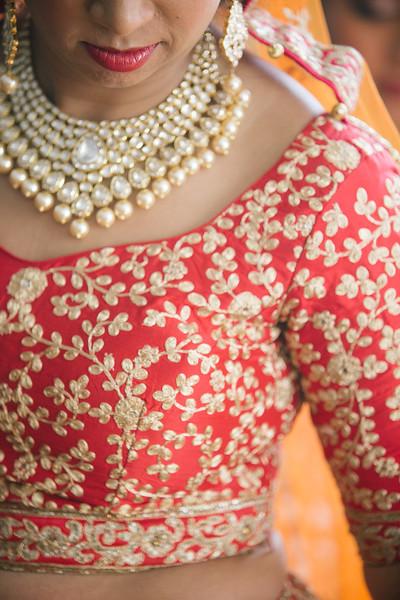LeCapeWeddings_Shilpa_and_Ashok_2-391.jpg