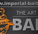 Logo-Imperial-baits-full-250x134.jpg