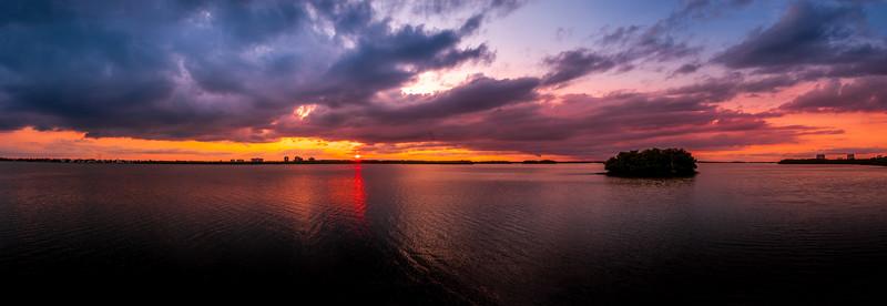 Pier Sunset 4-6-062-Pano.jpg