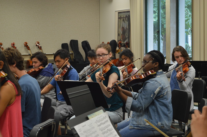 2018_08_17_OrchestraClass006.JPG