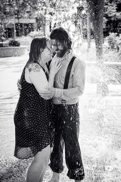 Lindsay and Ryan Engagement - Edits-138.jpg