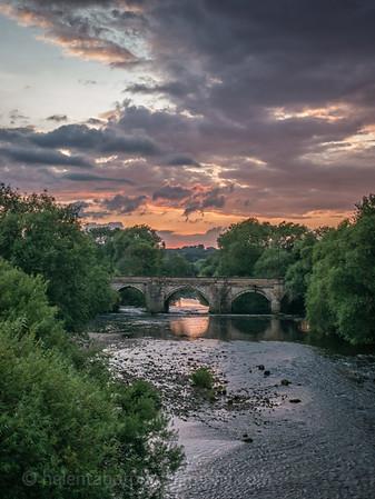 North Bridge at sunset-2.jpg