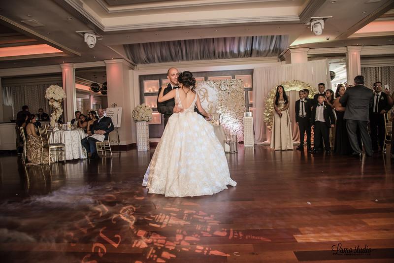 LUMOBOX WEDDING photography Lumo studio-2408.jpg