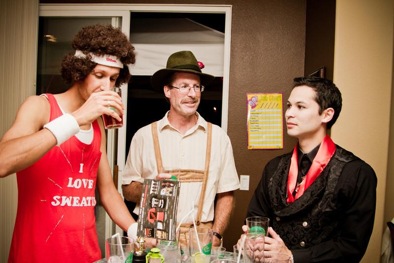 Coleman Halloween Party 2001-30.jpg