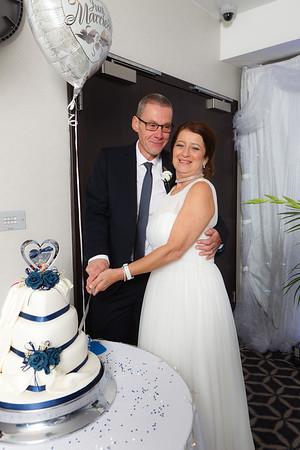 Phil & Gloria Croxon Wedding-453.jpg