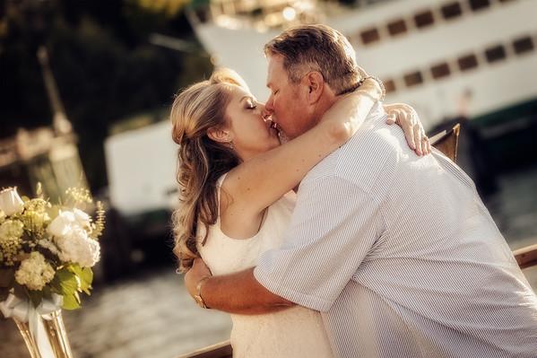 Maryanne & Robert's Wedding - All the Photos