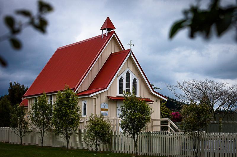 St Mary Mourea.jpg