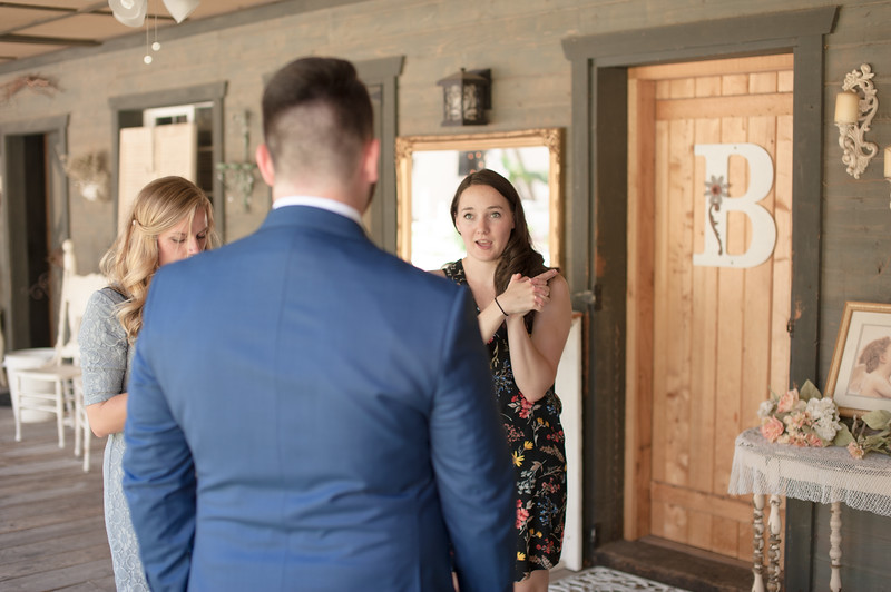 Kupka wedding Photos-32.jpg