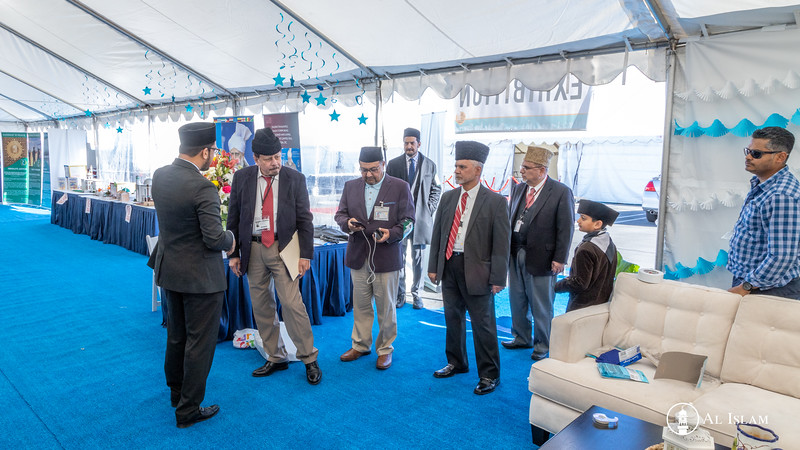 2019_West Coast Jalsa Salana_Friday_Inspection-142.jpg