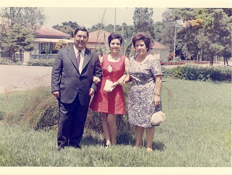 Casamento da GloriaNeto  Casal Aires Marques e Lisa Pereira Santos