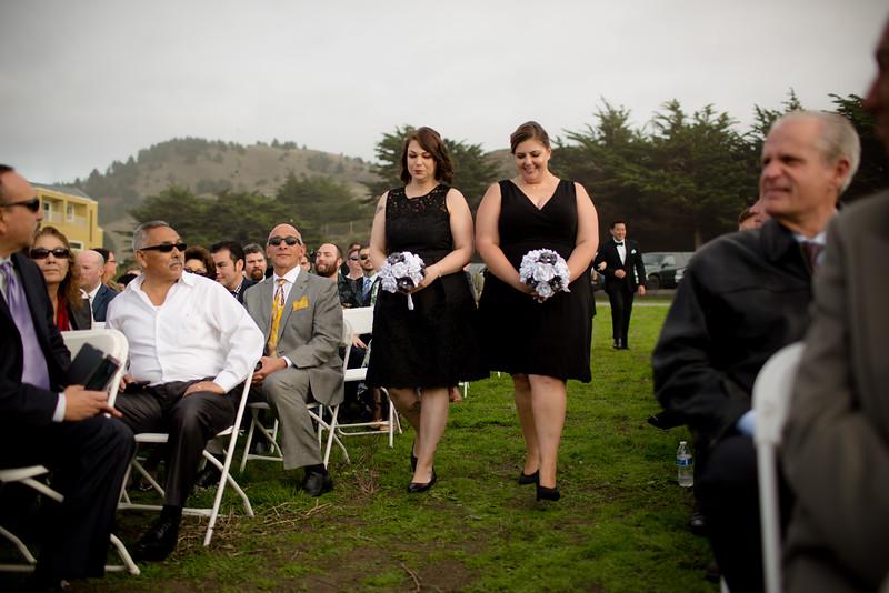 Nastari Wedding-192.jpg