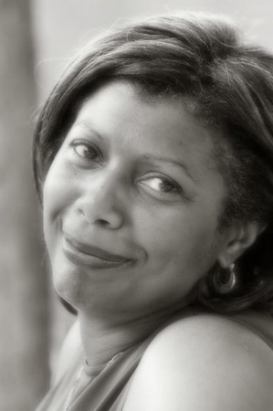 Carolyn Slay