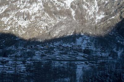Cervinia/Zarmatt 2014