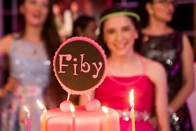 16.05.07 Fiby Dichter Bat Mitzvah.