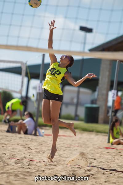 APV_Beach_Volleyball_2013_06-16_9448.jpg