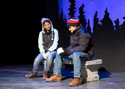 10.24.20 CSN Theatre - Almost Maine