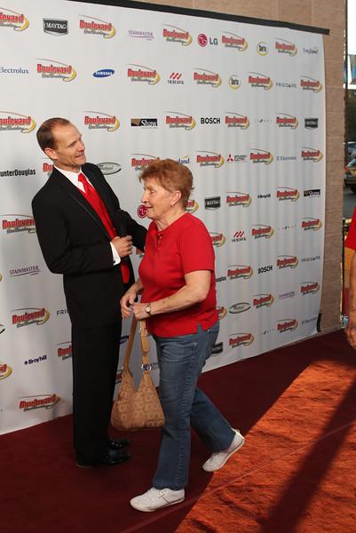 Anniversary 2012 Red Carpet-812.jpg