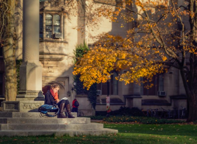 Studying at Princeton HR-2.jpg