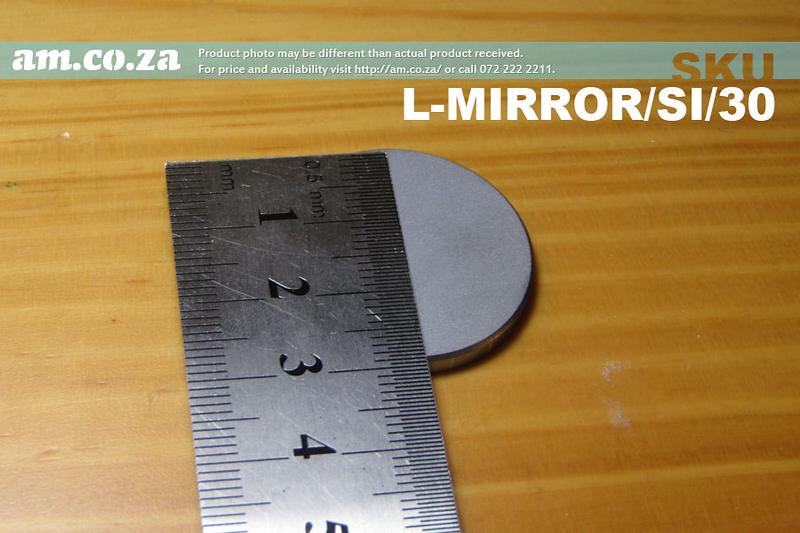 height-lens.jpg
