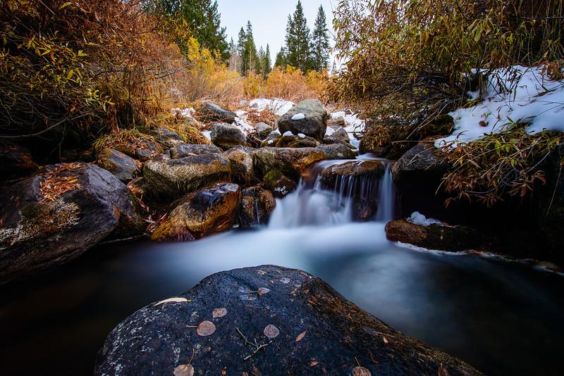 Eastern-Sierras-Bishop-Creek-Fall-Colors-04.jpg