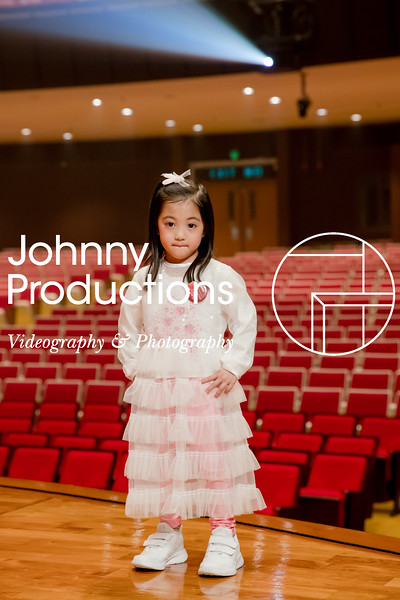 0021_day 2_white shield portraits_johnnyproductions.jpg