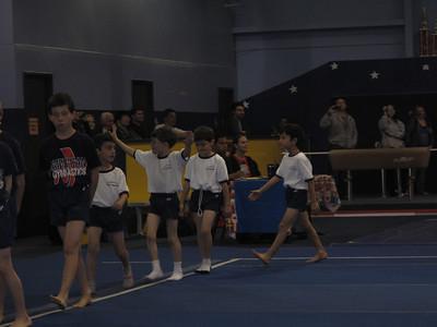 Sports 2012