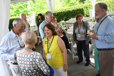 Class of 1969 50th Reunion Events