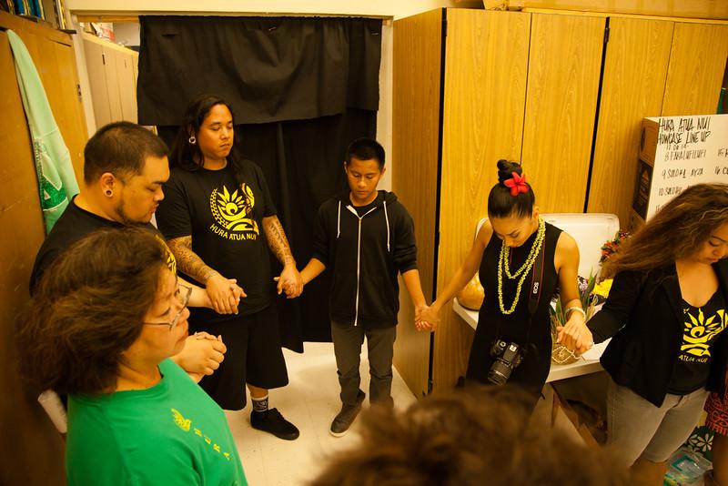 Hura Atua Nui Showcase 2014-21.JPG