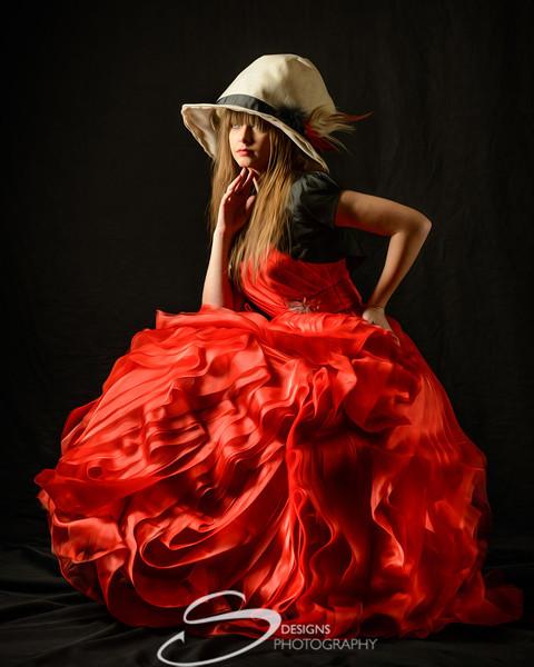 BATC Fashion